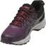 asics Gel-Sonoma 3 Shoes Women winter bloom/black/mid grey